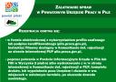 Informacja PUP 1