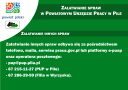 Informacja PUP 3