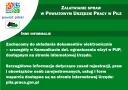 Informacja PUP 5